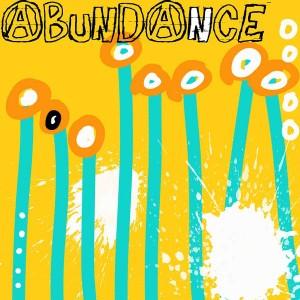 abundance.web