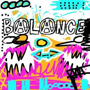 balance.web