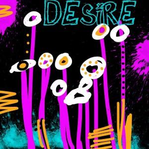 desire.web