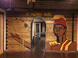 1.Hawaii mural.web