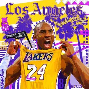 Kobe.2 copy