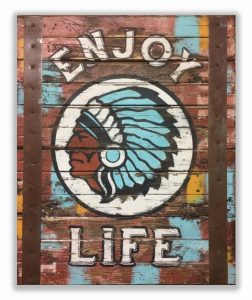 positive-pop-enjoy-life2-web