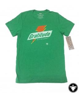 shirt-gratitude-web